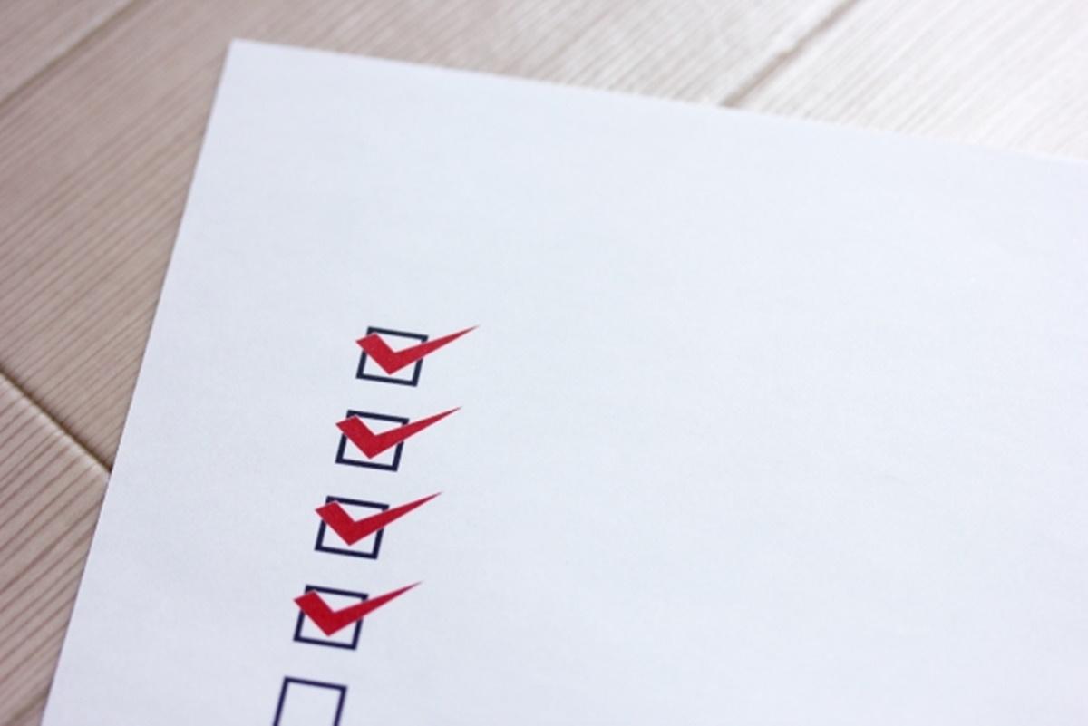 質の良いリストの作成法3選!アプローチの効果が飛躍的にアップ!