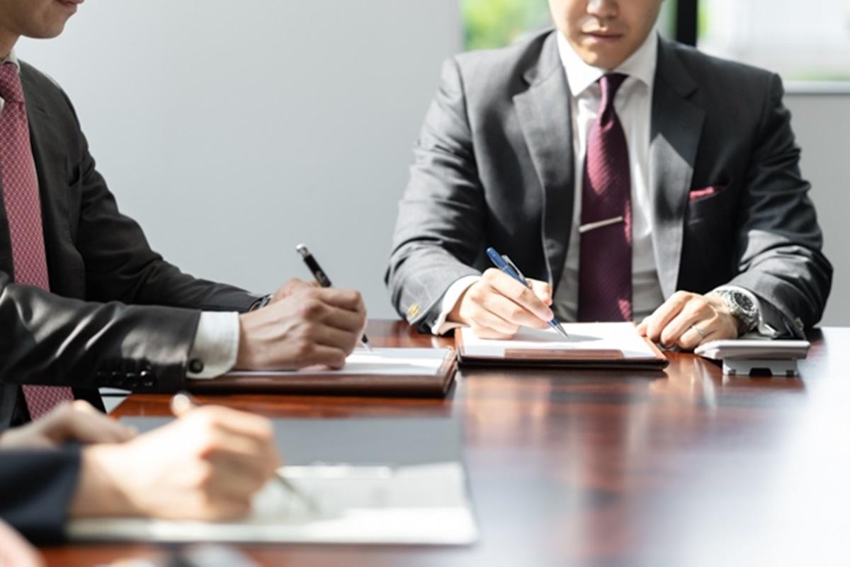 なぜ営業では『決裁者アポ』が重要だと言われるのか?