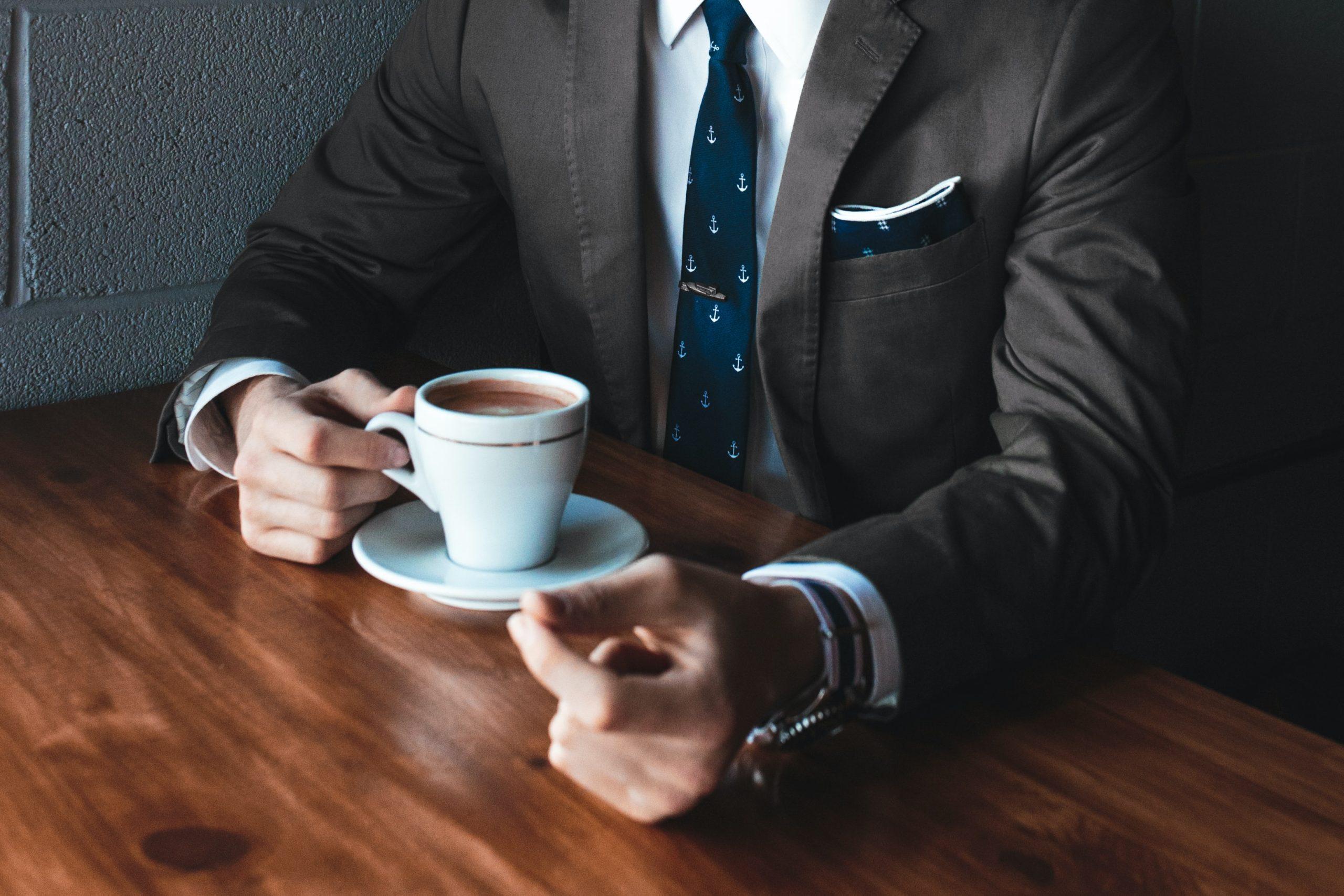 営業代行サービスの5つのメリットを解説!