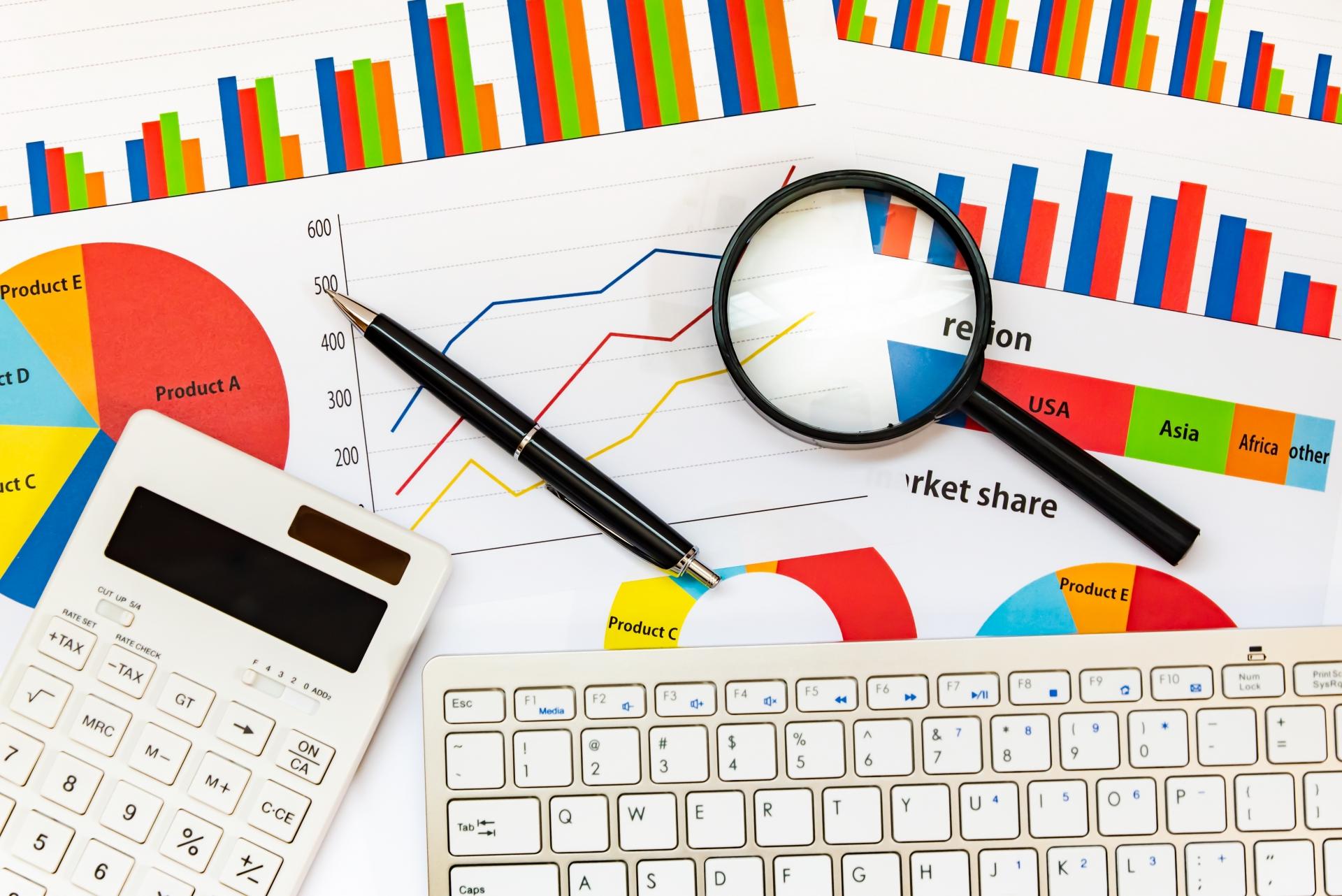 広告の費用対効果が判断できる『限界CPA』の計算方法とは?