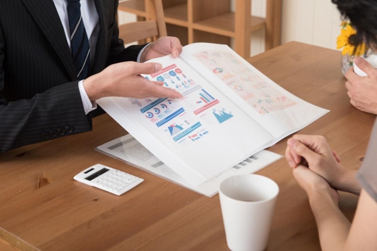 商談成功のために重要な『見込み確度』は何を指すのか