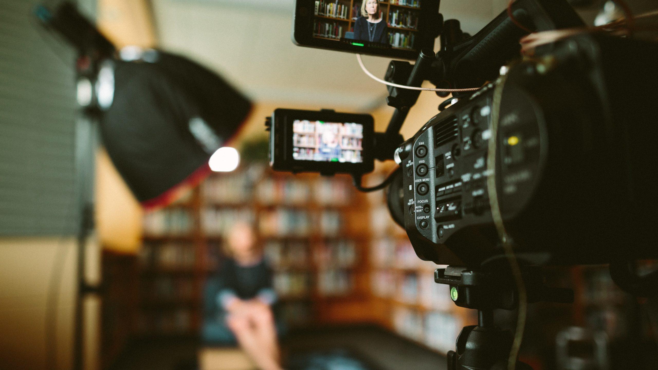 『オウンドメディア』の基礎知識と具体例