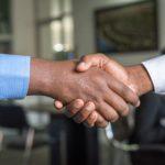 異業種交流会の営業活動におけるメリット3選