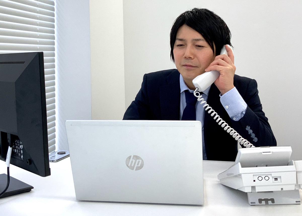 【クライアント向け】カスタマーサクセスチームのボス・菊池にEMEAO!アポ獲得の秘訣を聞いてきました!
